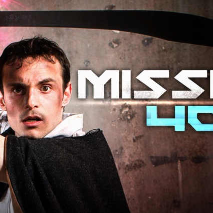 Mission 404 : Internet doit rester vivant