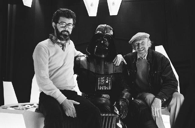 Peter Mayhew - Star Wars 31079892