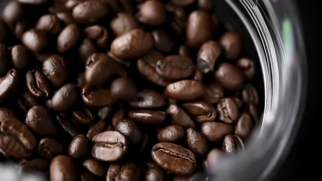 Couleur Café by Carte Noire