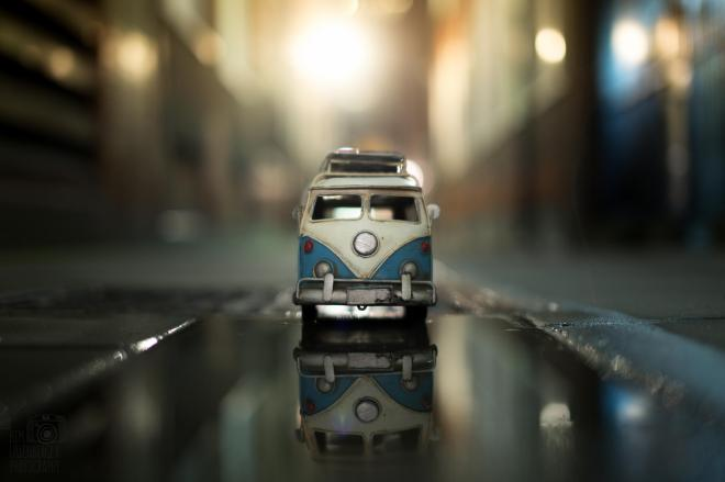 AWESOME / Kim Leuenberger