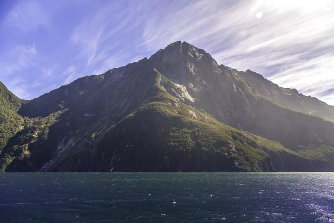New Zealand 4K - Martin Heck 10570058