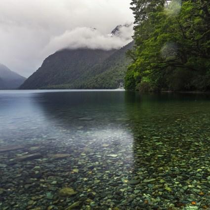 Time-Lapse / New Zealand 4K – Martin Heck