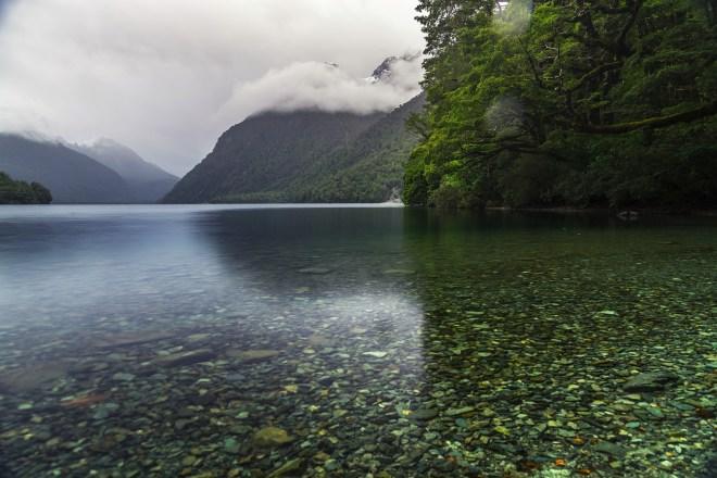 New Zealand 4K - Martin Heck 48897426