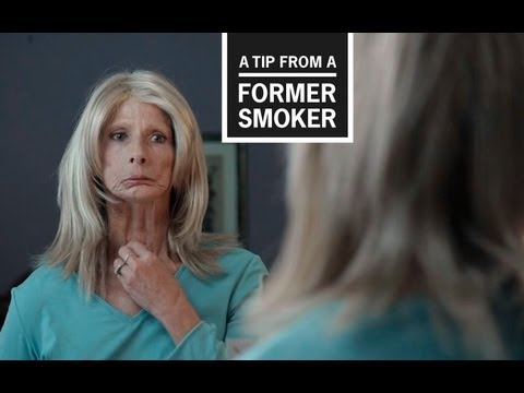 anti tabac campagne