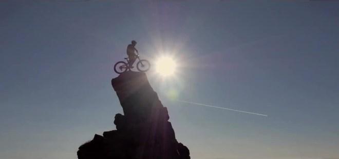 Danny MacAskill - The Ridge 95814081