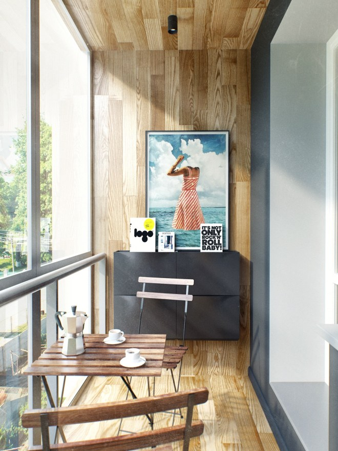 INT2 folding-dinette-chair 52576685