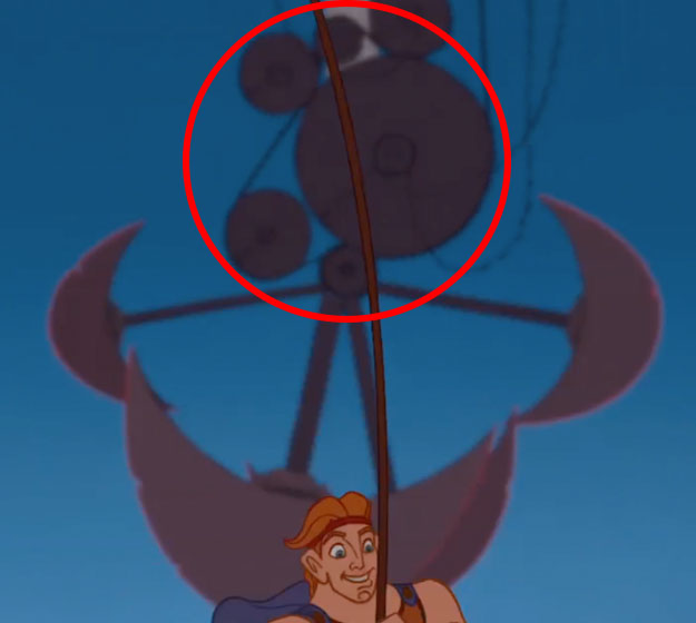Close-Up-Hercules-Hidden-Mickey