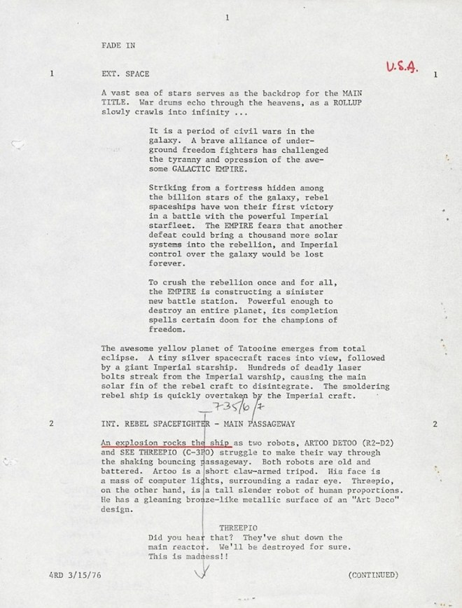 star-wars-1977-008-opening-scenes-script-page-with-ann-skinner-s-annotations-0011