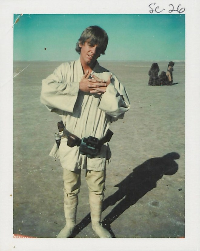 star-wars-1977-010-polaroid-visual-reference-mark-hamill-as-luke-skywalker-scene-26-sw19v-a