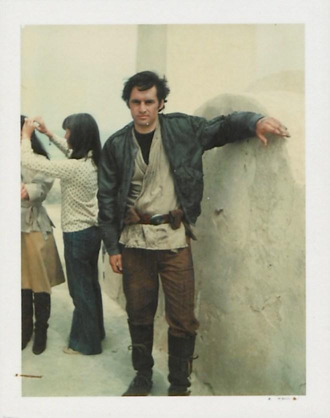 star-wars-1977-023-polaroid-visual-reference-by-ann-skinner-SW7-b