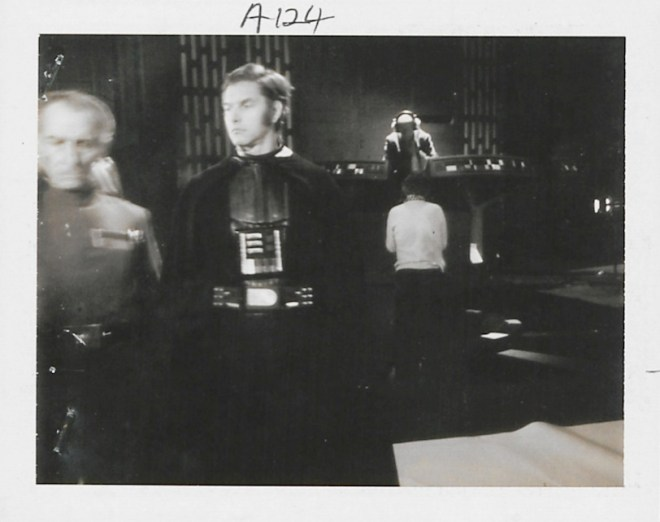 star-wars-1977-026-polaroid-visual-reference-of-david-prowse-as-darth-vader-without-helmet-by-ann-skinner-SW97V-b
