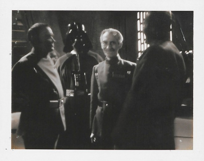 star-wars-1977-027-polaroid-visual-reference-by-ann-skinner-SW42V-c