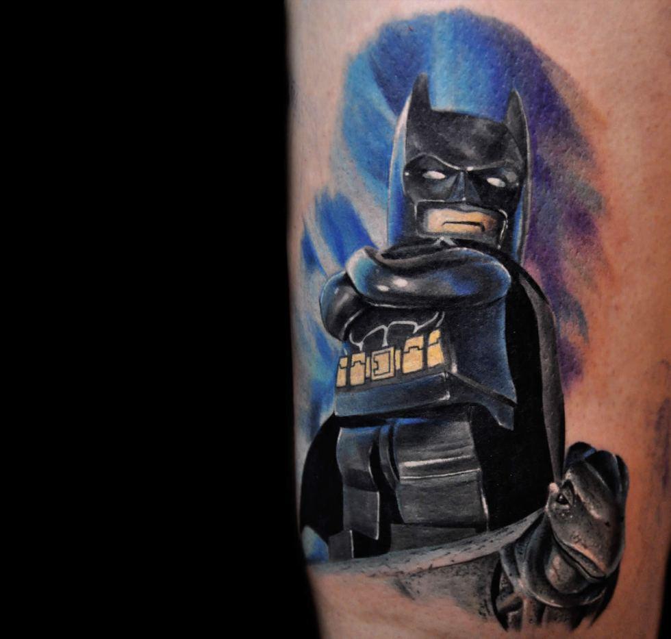 Max Pniewskis Tattoos 30579400