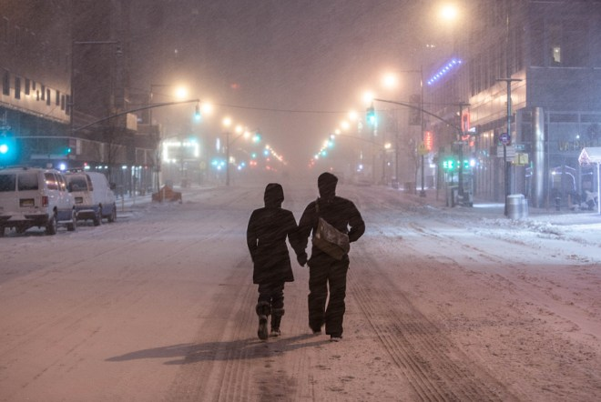 Blizzard People - Anthony Quintano 0002