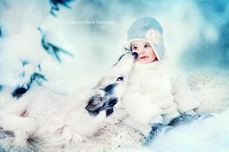 Elena Karneeva 2667326