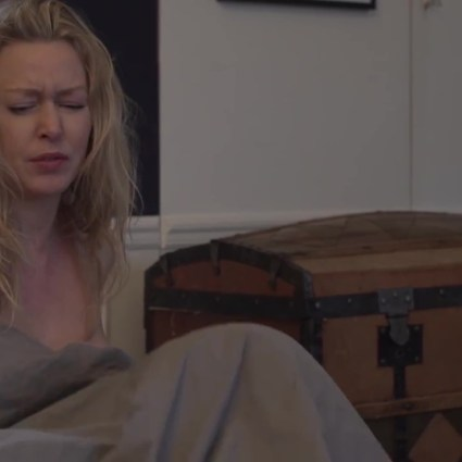 Je suis invincible, un court-métrage choc sur le VIH