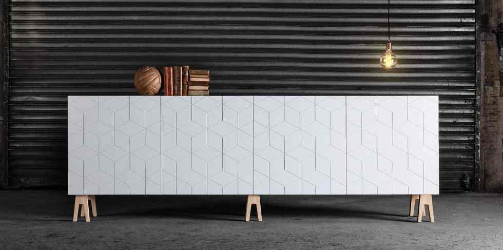 Superfront Ikea Meubles 15629508