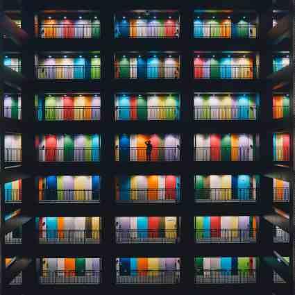 Hiro Goto nous invite au Japon dans des photos bluffantes