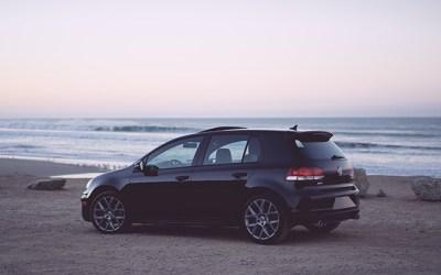 Consejos para ahorrar en el seguro de tu auto