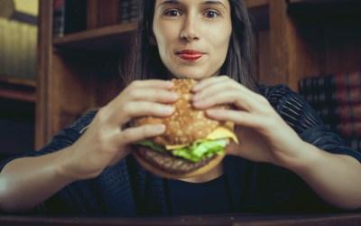 Dieta Dukan: en qué consiste y cómo hacerla de forma saludable