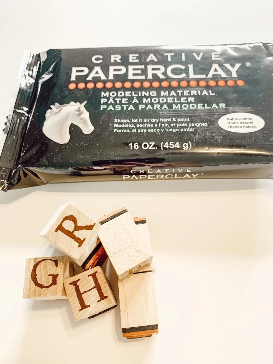 diy-clay-spring-napkin-rings
