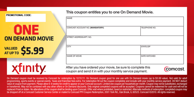 0810_PPVCouponUpdate-1