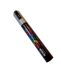 Queen Bee Marker Pen - White