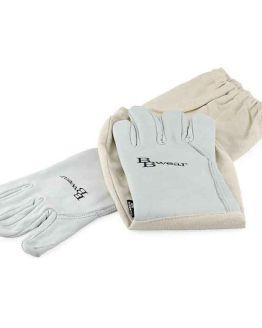 BBwear Childrens Beekeeping Gloves