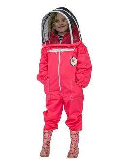 Childrens Bee Suit