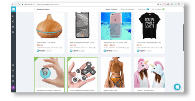 The 14 best apps for successful Shopify dropshipping stores