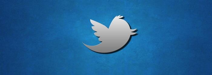 Verbeter je tijdlijn met Twitter Cards
