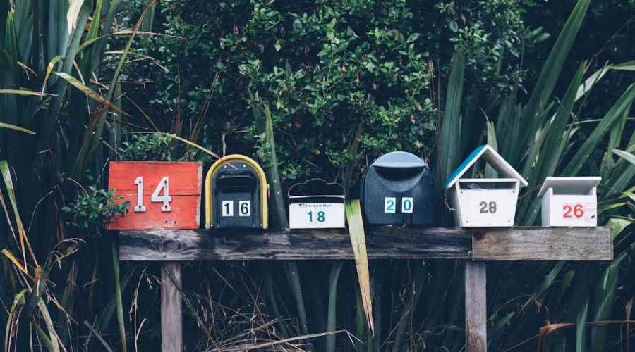 Gratis automatisering bij e-mail service MailChimp