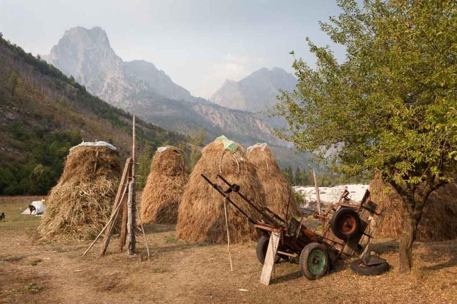 albanie is nu open als vakantieland