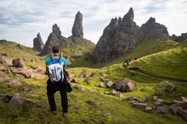 landschapsfotografie tijdens fotoreis naar Schotland 1195