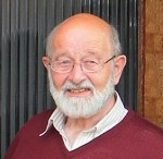 Jan van Velzen