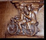 biker-with-girl-breda