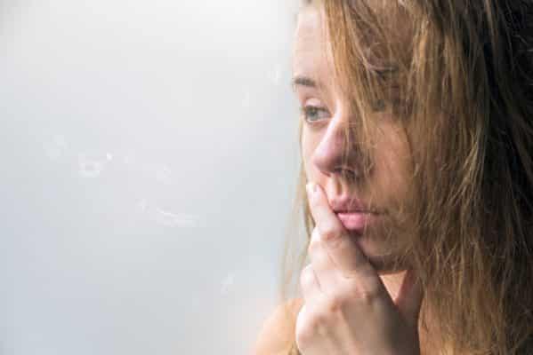 โรคซึมเศร้าภัยร้ายใกล้ตัว โรคที่ต้องการความเข้าใจจากรอบข้าง 1