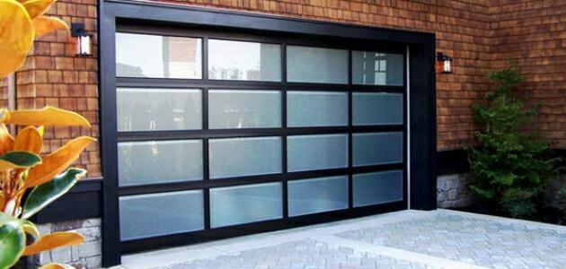 รู้จักกับประตู หน้าต่าง แต่ละชนิด เพื่อการใช้งานได้อย่างเต็มที่และเหมาะสมกับบ้าน 1