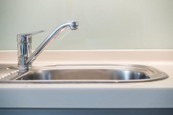 รู้จักกับระบบน้ำภายในบ้าน ช่วยให้เลือกวัสดุที่จะใช้ได้อย่างถูกต้อง 1