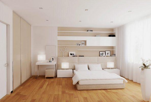 จัดการบ้านร้อนด้วยเคล็ดลับง่ายๆที่จะช่วยลดความร้อนในบ้านให้เย็นสบายขึ้น 1