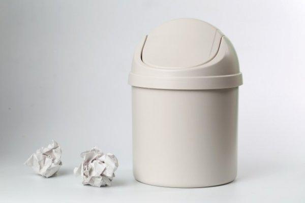 4 ข้อสำหรับการเลือกถังขยะในบ้านแบบหมดห่วงกลิ่นรบกวน 3