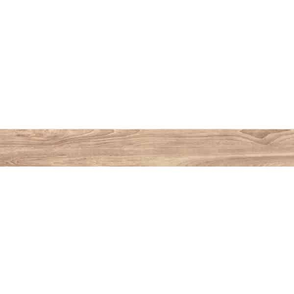 Cotto italia BOSCO BOSCO TEAK SOFT 748089 15x120cm.