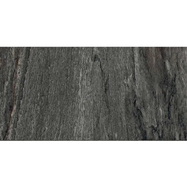 FLAGSTONE 2.0 Black Naturale 40X80 cm.