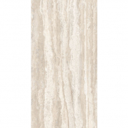 TRAVERTINE BEIGE SOFT 748020 60x120cm. COTTO Italia
