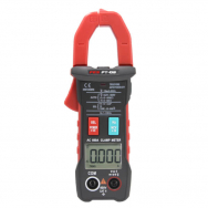 DIGITAL SMART CLAMP METER