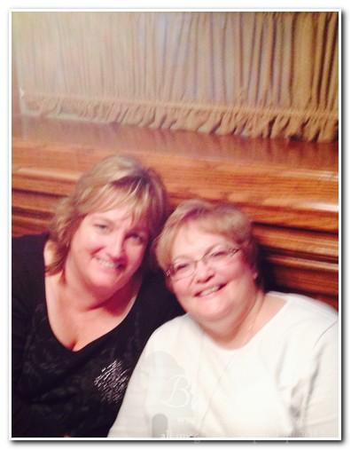 www.beelinestamping.com - Barb and Rhonda