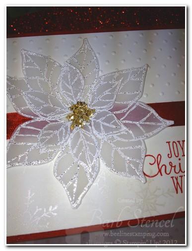 www.beelinestamping.com-JoyfulChristmas2