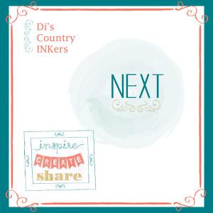 June Blog Hop Next-001