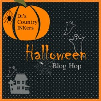 Oct 2015 Blog Hop Button Resized