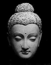 buddha-sarnath
